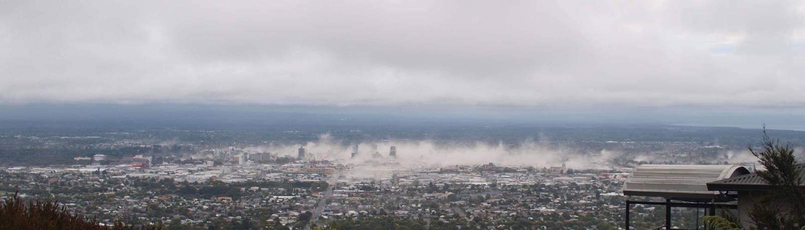 earthquake-dust.jpg