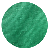 Light Green.png