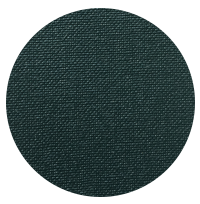 Special Dark Green.png