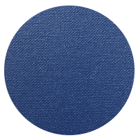 Dark Blue.png