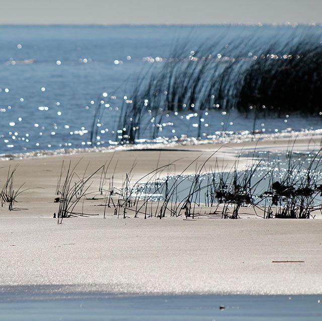Good morning sunshine ☀️ . Join our stories @couturedelmar . . #travel #sunreflexion #bluesea #beach#dreambeach #beachlife #dreamplaces #awesomeplaces #travelwomen#southamerica#uruguay #beachhaven #summer #endlessummer#beachfashion#walkonthebeach #discover #discovertheworld #calm #sailaroundtheworld #sailing⛵️