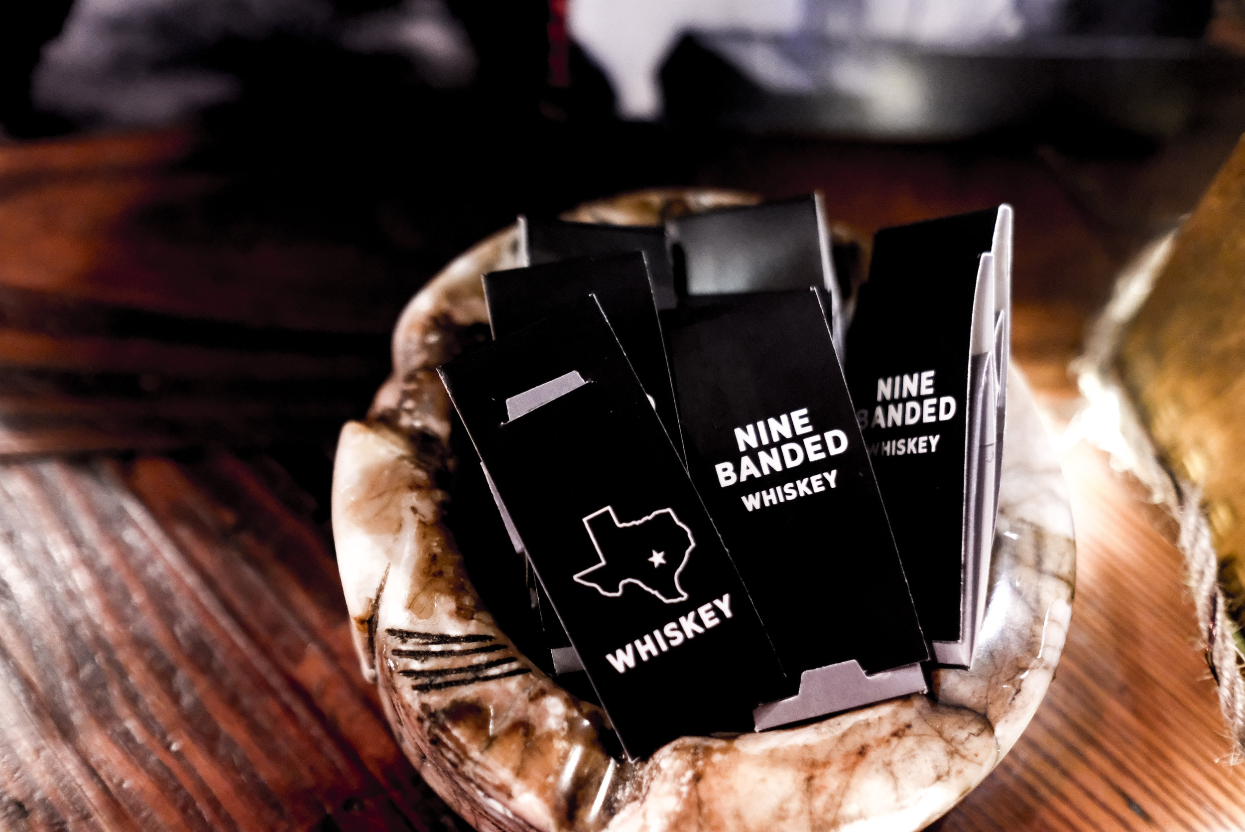 Nine_Banded_Whiskey_Austin_Texas_54.jpg