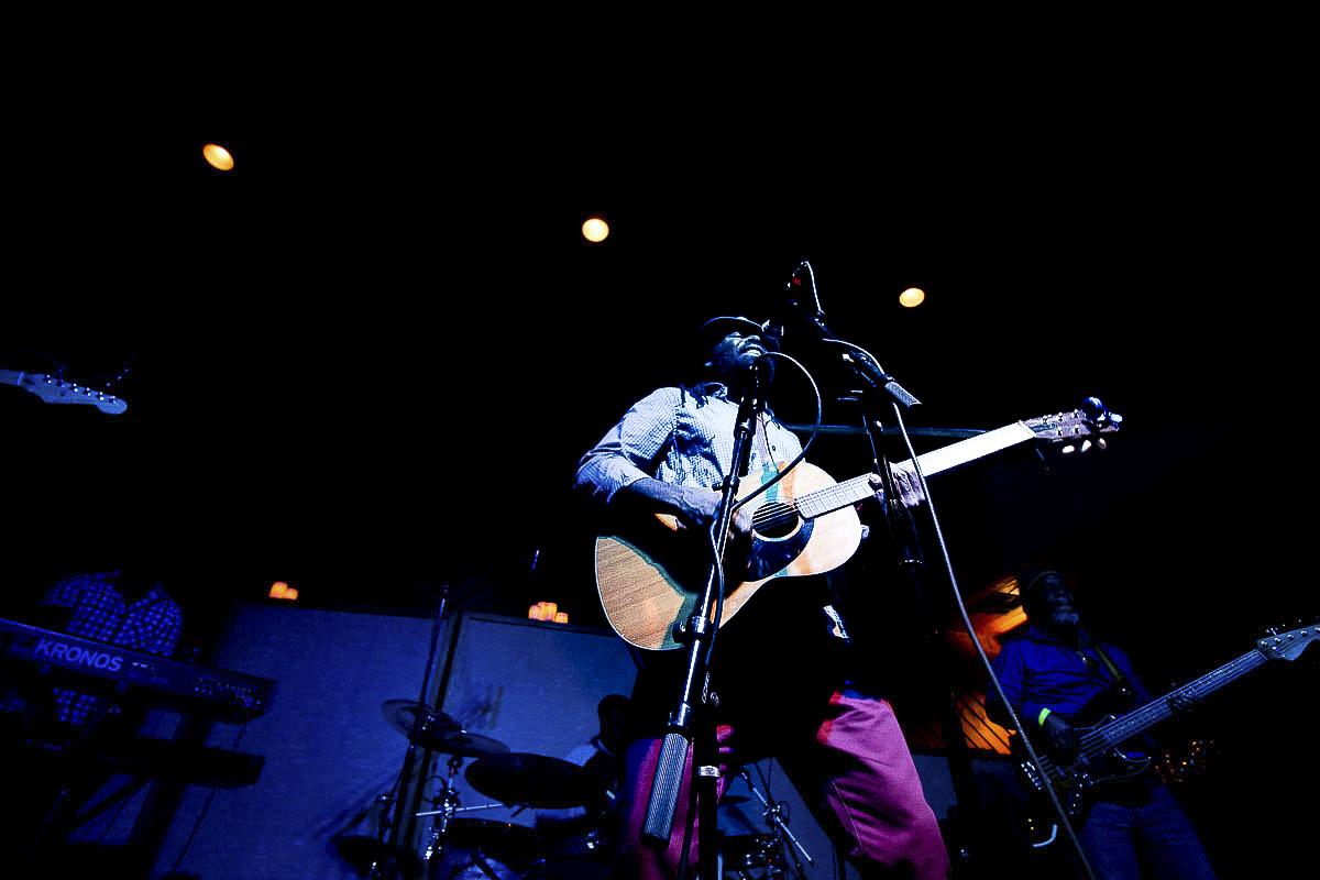 Nine_Banded_Whiskey_Austin_Texas_Live_Music__28.jpg
