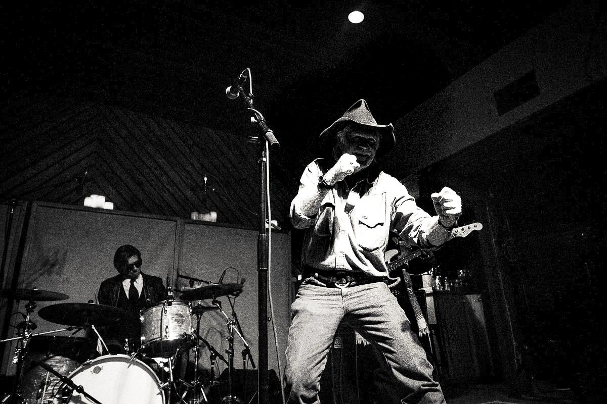 Nine_Banded_Whiskey_Austin_Texas_Live_Music__29.jpg