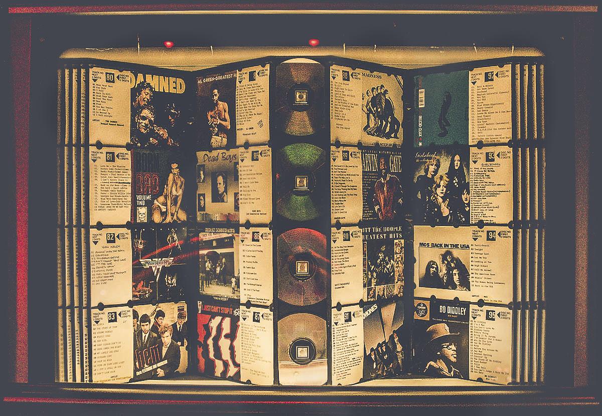Nine_Banded_Whiskey_Austin_Texas_Live_Music__30.jpg