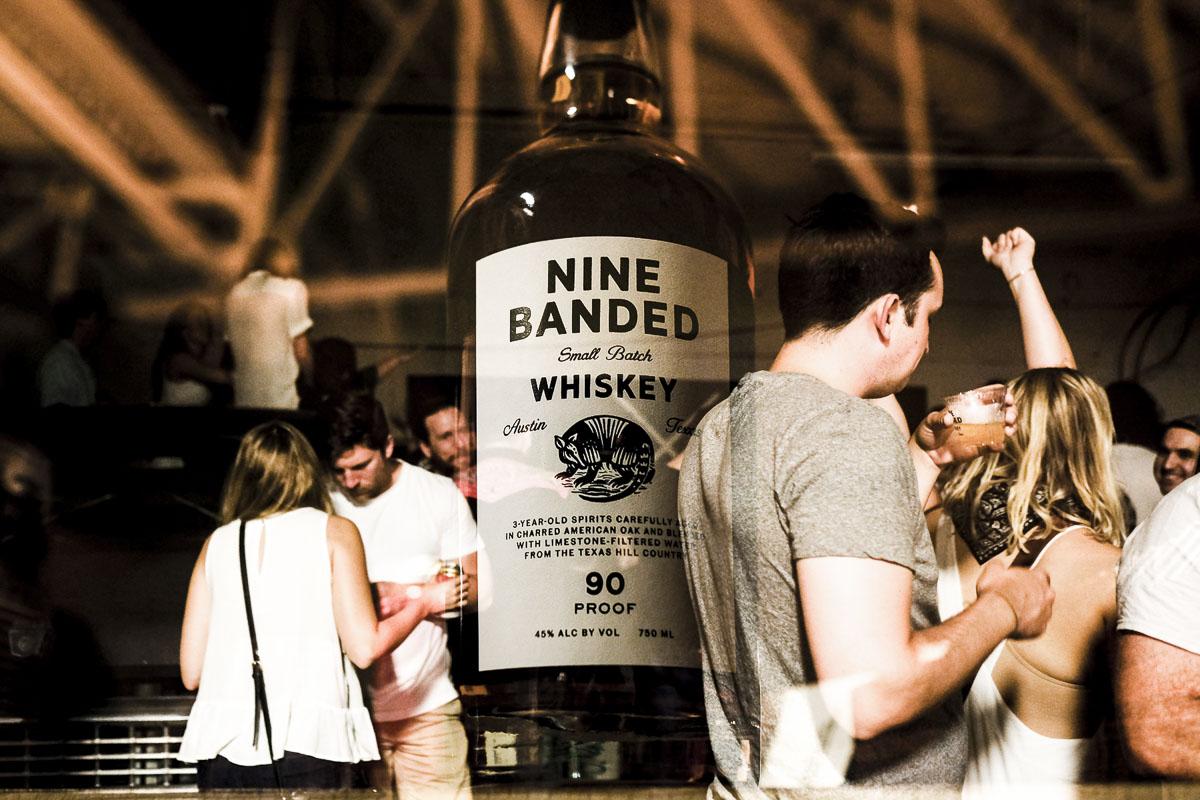 Nine_Banded_Whiskey_Austin_Texas__5.jpg