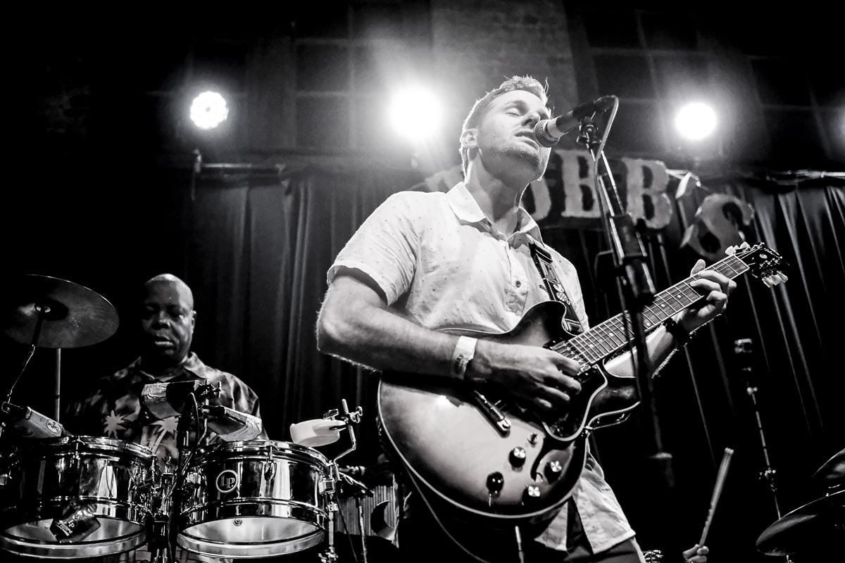 Nine_Banded_Whiskey_Austin_Texas_Live_Music__9.jpg
