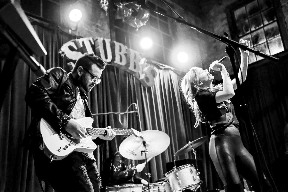 Nine_Banded_Whiskey_Austin_Texas_Live_Music__12.jpg