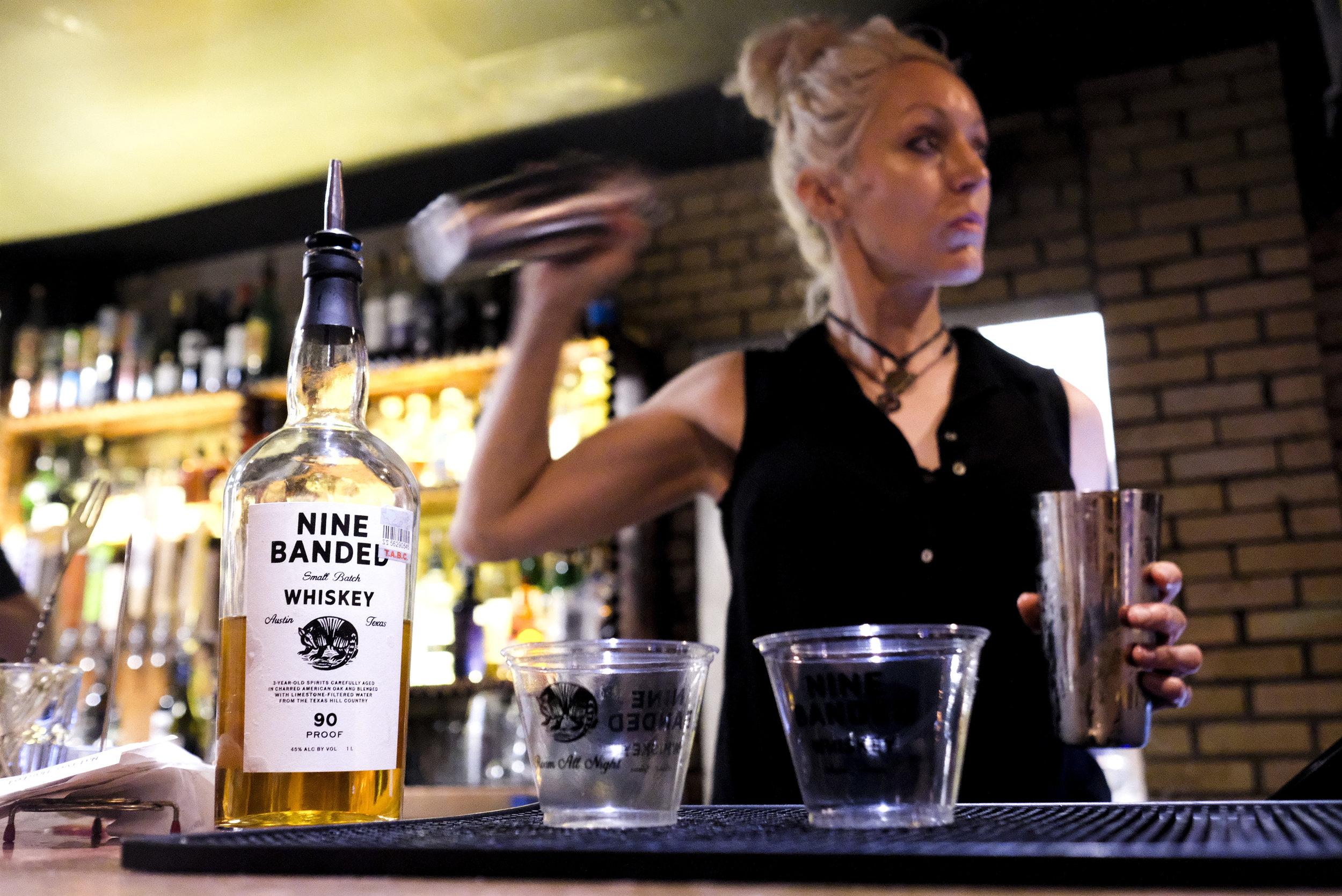 Nine_Banded_Whiskey_Austin_Texas_Native_Hostels_Live_Music_05.jpg