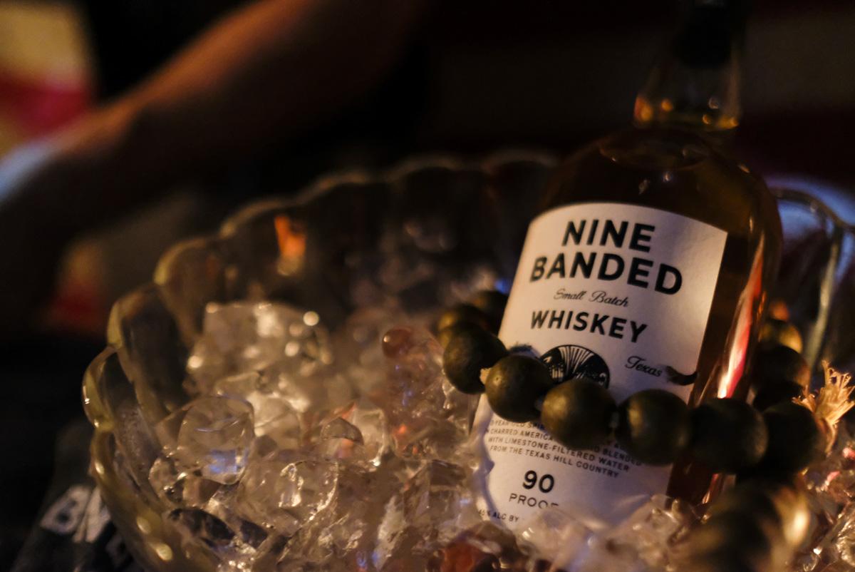 Nine_Banded_Whiskey_Austin_Texas_11.jpg