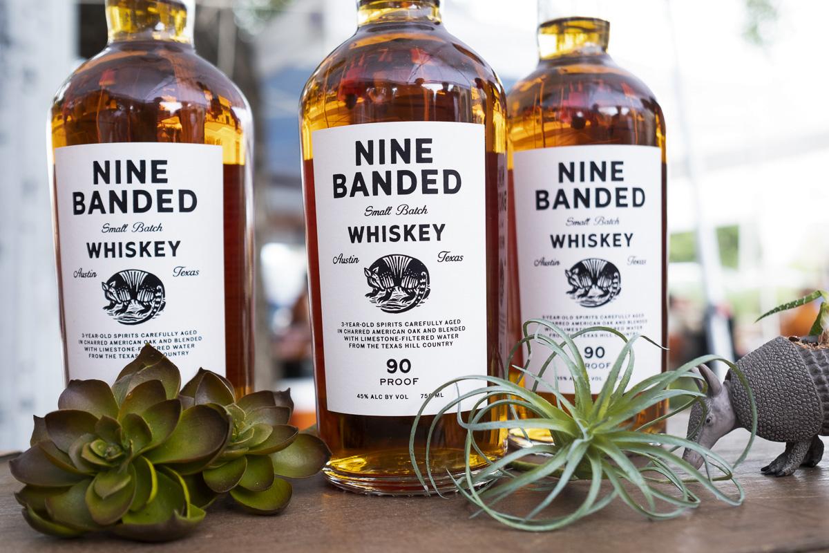 Nine_Banded_Whiskey_Austin_Texas_12.jpg