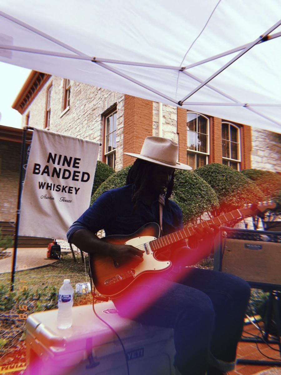 Nine_Banded_Whiskey_Austin_Texas_72.jpg