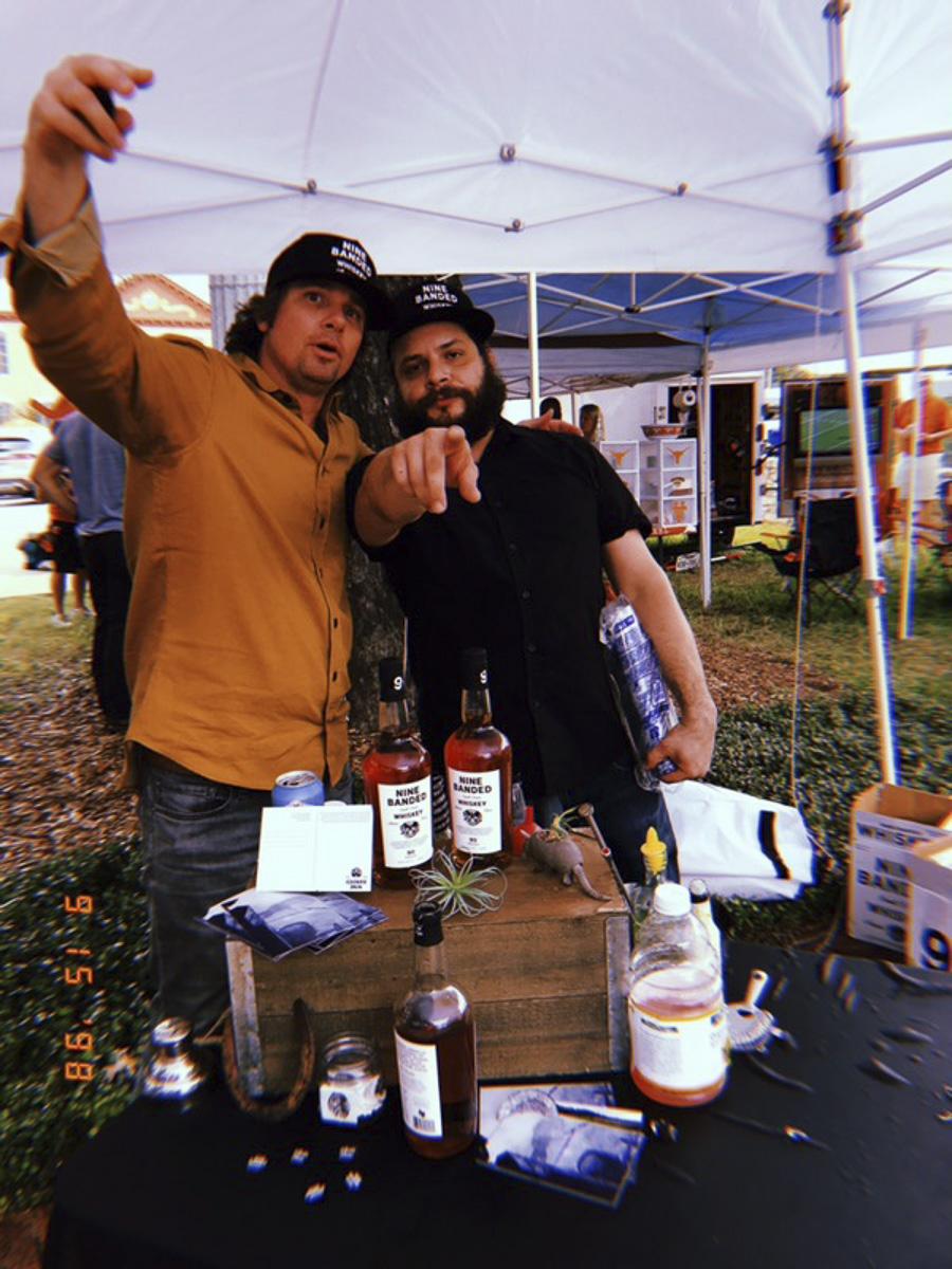 Nine_Banded_Whiskey_Austin_Texas_70.jpg