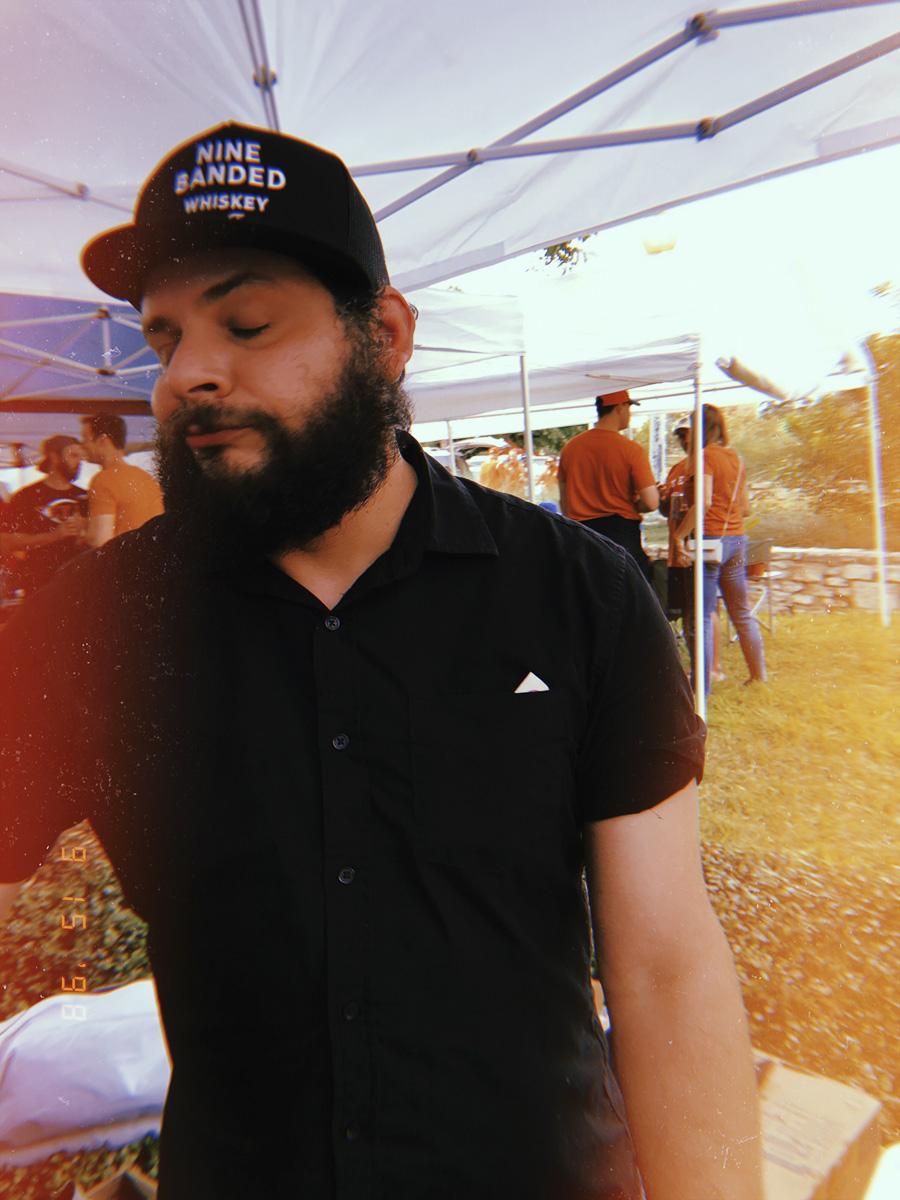 Nine_Banded_Whiskey_Austin_Texas_55.jpg