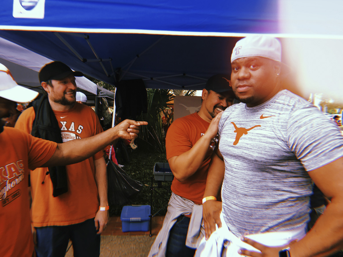Nine_Banded_Whiskey_Austin_Texas_47.jpg