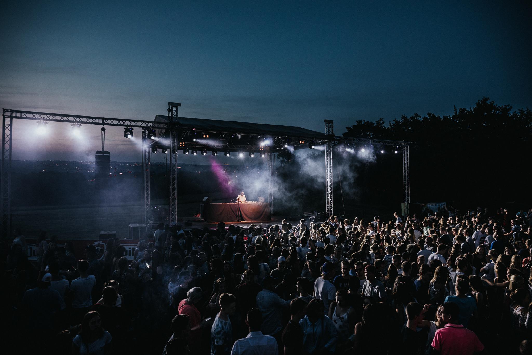 2017-06-21-DJ-FLASH-TOM-BARBIER-9359-LD.jpg