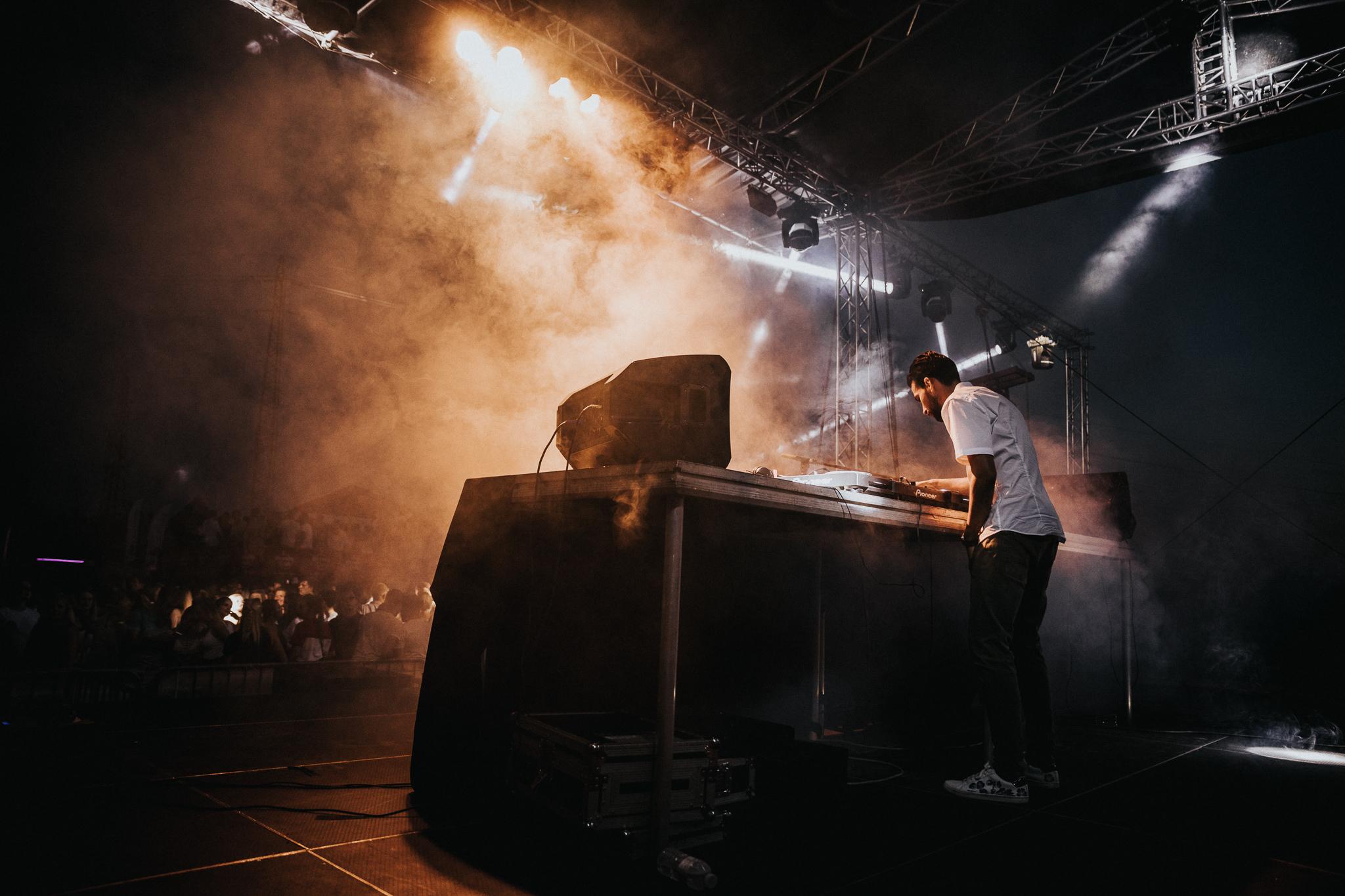 2017-06-21-DJ-FLASH-TOM-BARBIER-9451-LD.jpg