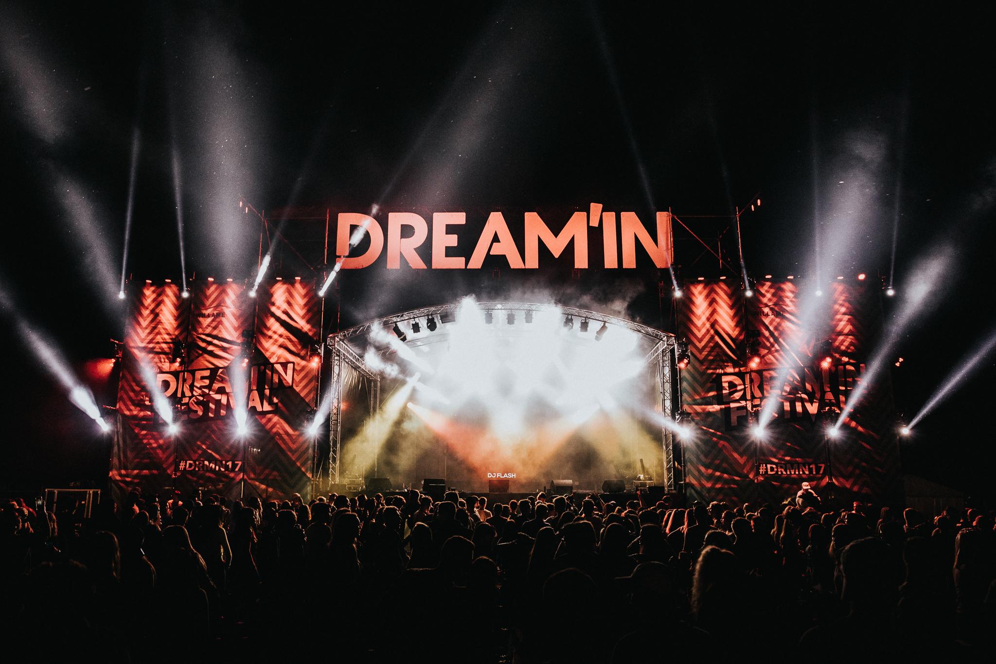 2017-06-23-DJ-FLASH-DREAMIN-TOM-BARBIER-6526-LD.jpg