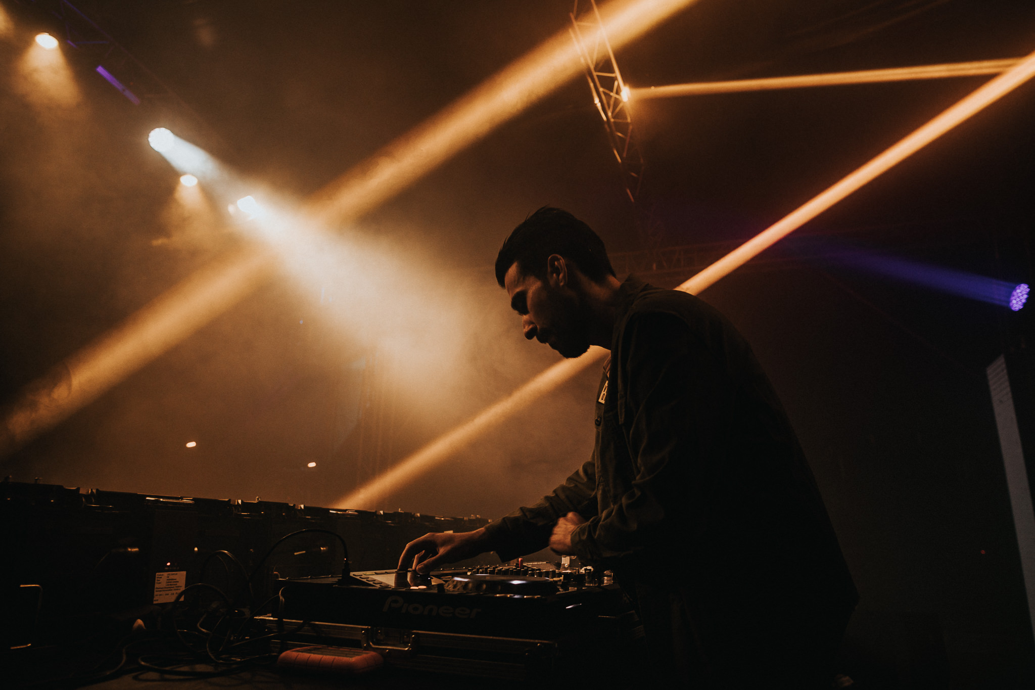 2017-06-23-DJ-FLASH-DREAMIN-TOM-BARBIER-7090-LD.jpg
