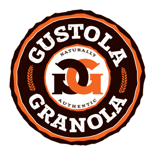 GustolaGranols_4x4.png