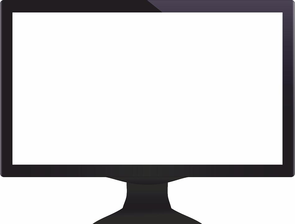 monitor-1143202_960_720.png