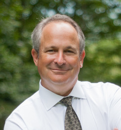 PODCAST #19 - TIMOTHY D. LUDWIG, PH.D.  Distinguished Graduate Professor - Author - Founder and Director of Appalachian Safety Summit