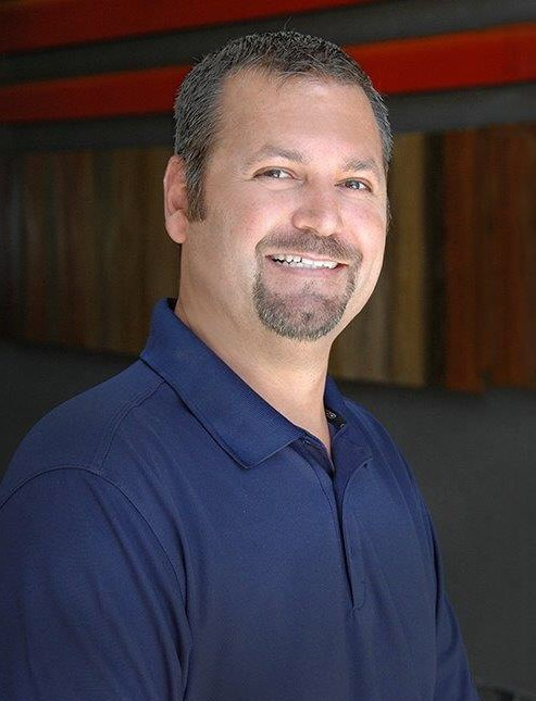 Podcast #21- STEVE SISSON CSP, WSO-CSE   Lhttps://www.linkedin.com/in/steve-sisson-csp-wso-cse-0421a88/   Corporate Safety Director - Certified Safety Executive