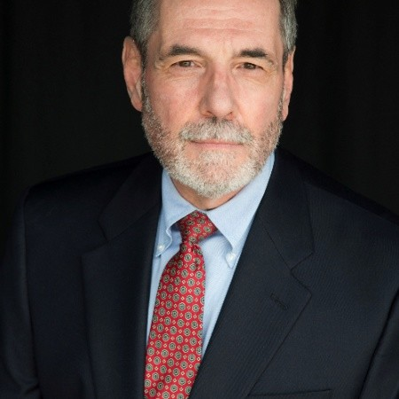 PODCAST #24 - Joe Balas  Principal - Human Factors Safety   https://www.linkedin.com/in/joe-balas-99748a27/
