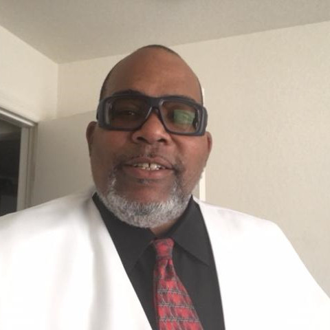 PODCAST #25 - William Fisher III, WSO-Certified Safety Executive  Compliance Officer - Cool Way Direct