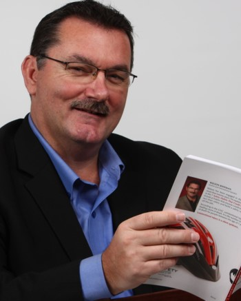 PODCAST #36 - WILSON BATEMAN, PRESIDENT   Motivational Speaker, Author & International Speaker. President Global Training Edge Inc.   https://www.linkedin.com/in/wilson-bateman-715a57b/
