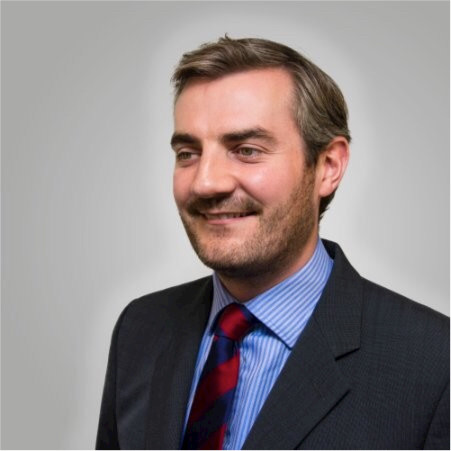 PODCAST #62 - CHRISTIAN HARRIS, MANAGING DIRECTOR   Managing Director - Slip Safety Services   https://www.linkedin.com/in/christian-harris-slip-safety/