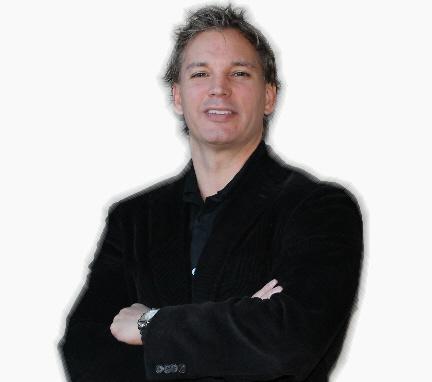 PODCAST #65 - K. SCOTT, AUTHOR   Author, Speaker, Seminar Leader   https://www.drivemetothink.com/    https://www.linkedin.com/in/k-scott-ken/