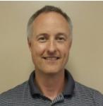 PODCAST #67 - JON HAGER, PRESIDENT AND CO-FOUNDER   Co-Founder and President - Industrial Biodynamics   https://www.inbiodyn.com/    https://www.linkedin.com/in/jon-hager-20427730/