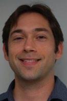 PODCAST #67 - CHRISTIAN JAMES, MANAGING DIRECTOR AND CO-FOUNDER   Co-Founder and Managing Director - Industrial Biodynamics   https://www.inbiodyn.com/    https://www.linkedin.com/in/christian-james-12ba0441/