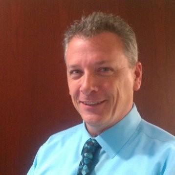 - PODCAST #75 - PAUL SATCHFIELD, PROGRAM MANAGEMENT ADMINISTRATOR FDOT/SUNTRAX PROGRAM MANAGER   Program Management Administrator at Florida's Turnpike Enterprise  Suntrax Program Manager   https://www.linkedin.com/in/paul-satchfield-ab409032/