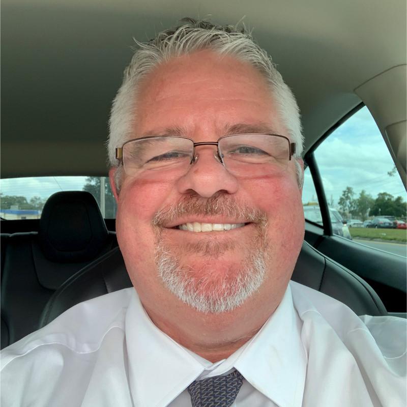 PODCAST #76 - GLENN COOK, MBA, COMPANY OWNER   Company Owner -   Lake Nona Transportation     https://www.linkedin.com/in/glenn-cook-8a129818/