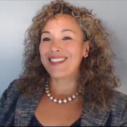 PODCAST #78 - MARTHA ACOSTA, ADVISOR | FACILITATOR | INTEGRATOR   Moderator - Harvard Business School Publishing  Principal Consultant -   Martica LLC     https://www.linkedin.com/in/martha-acosta-7293ba4/