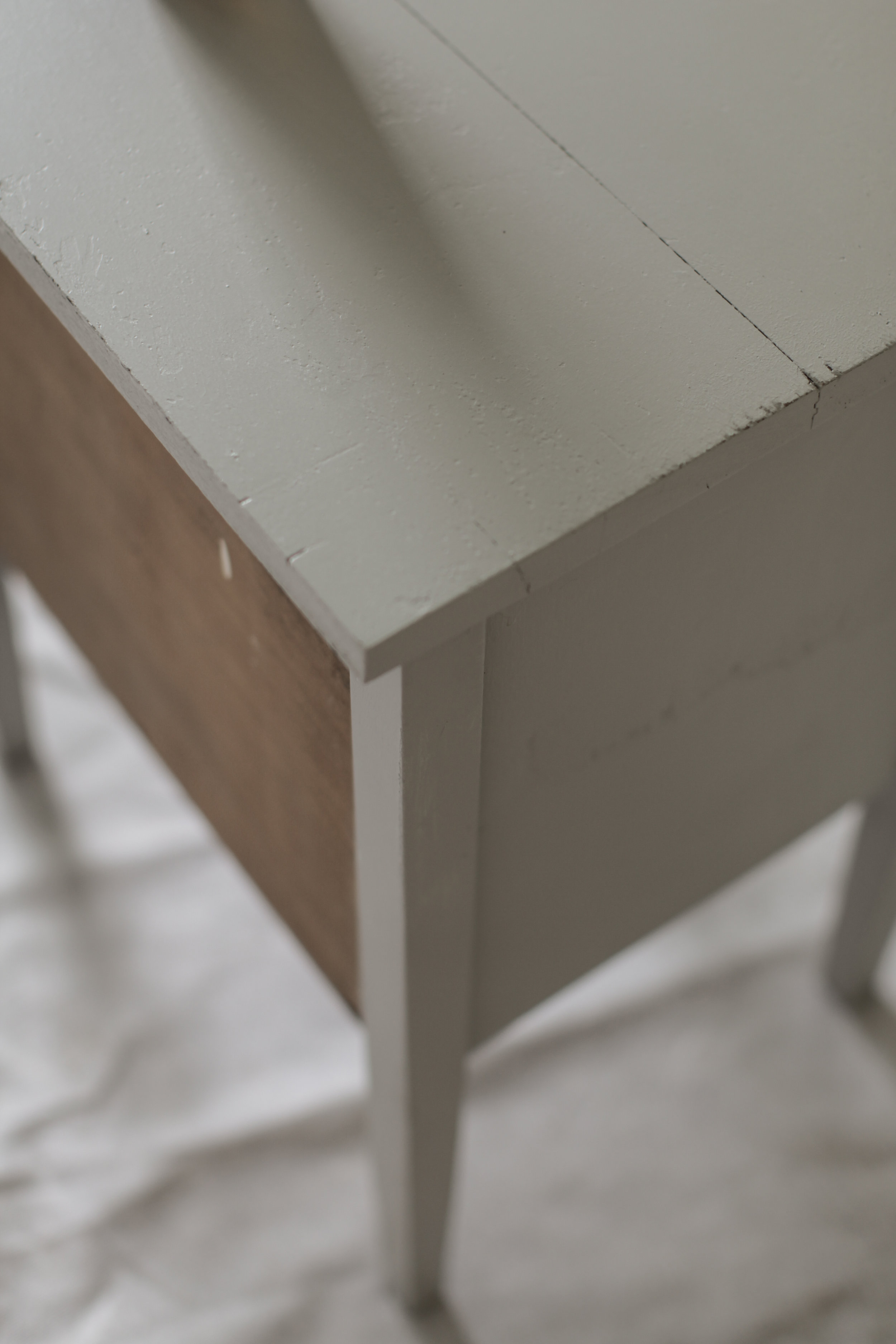 potcupboard (5 of 5).jpg