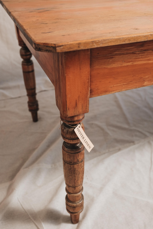 TABLE (1 of 6).jpg