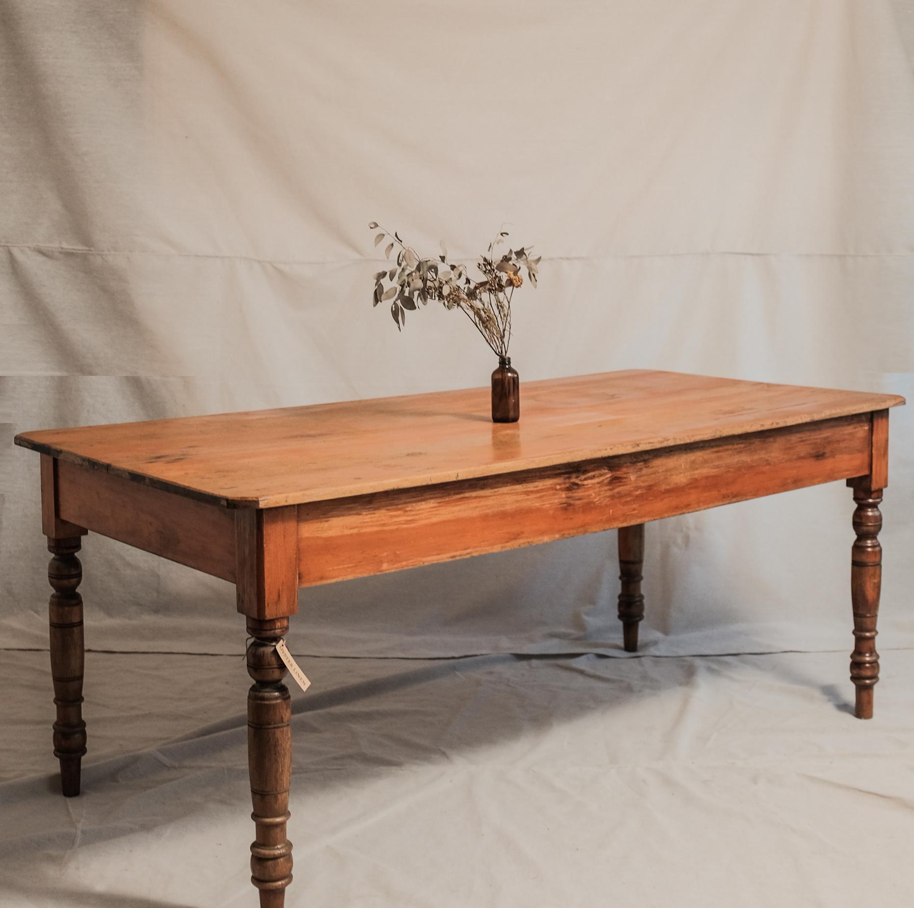 TABLE (5 of 6).jpg