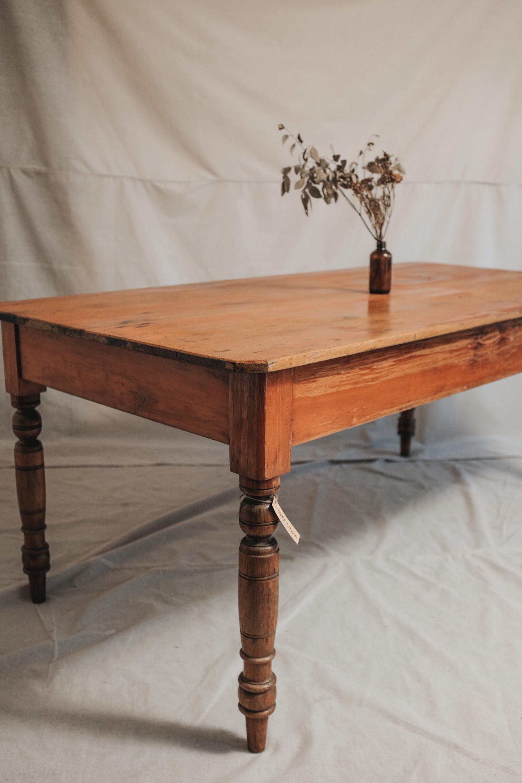 TABLE (6 of 6).jpg