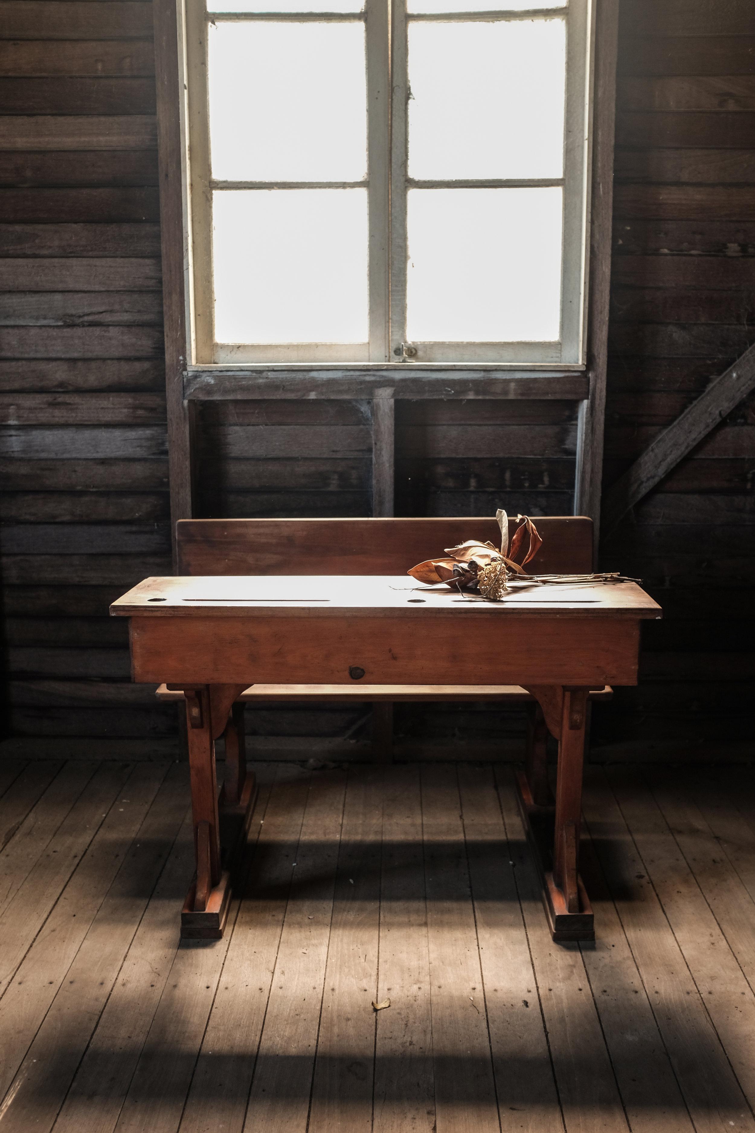 1880's school desk  (1 of 10).jpg