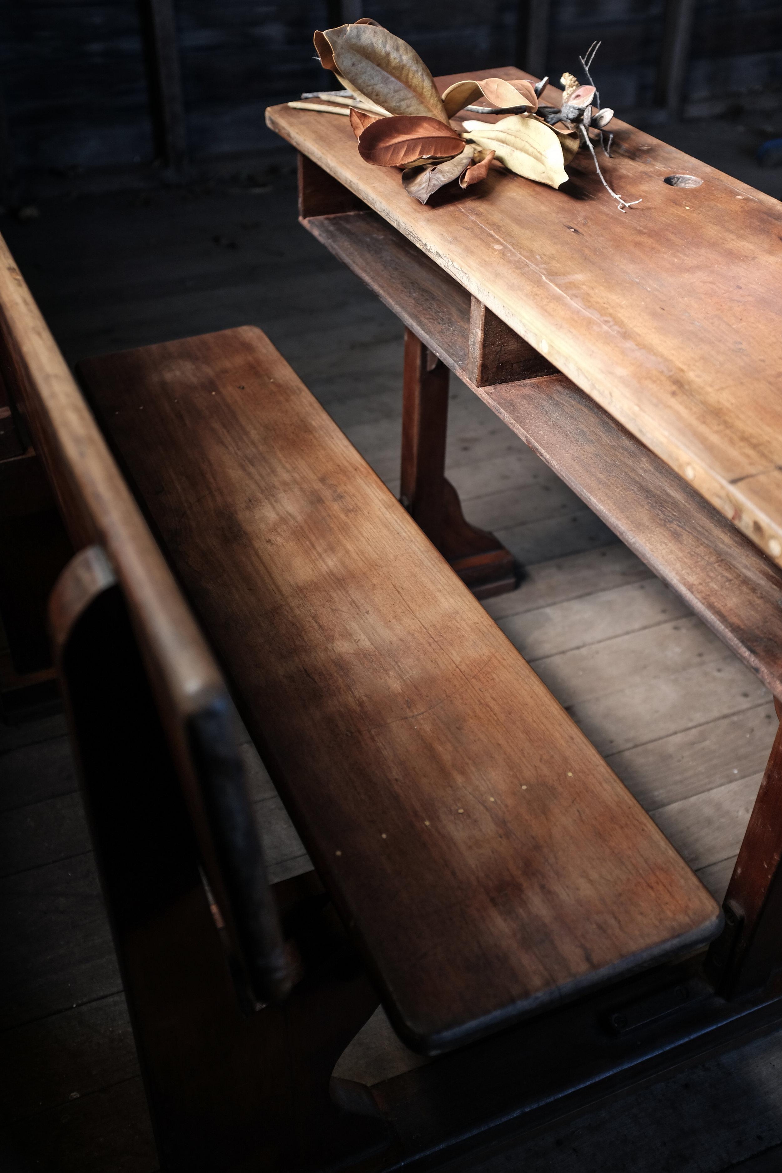 1880's school desk  (8 of 10).jpg