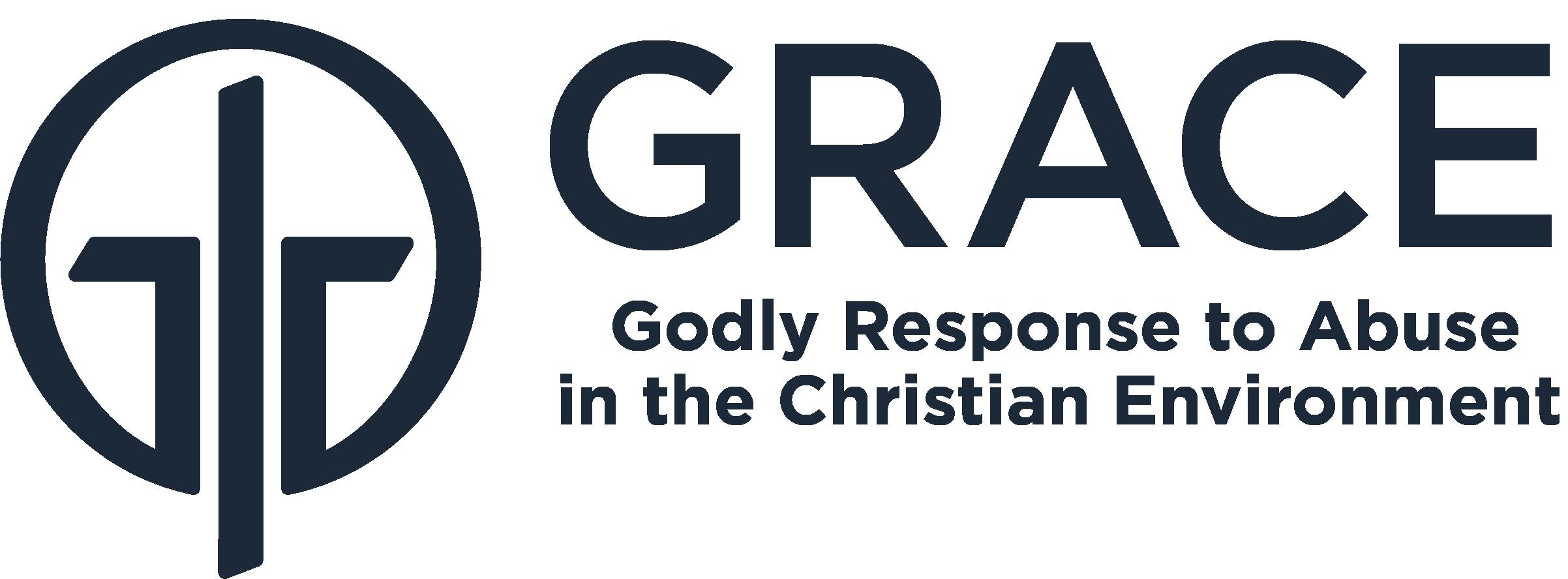 GRACE Logo Horizontal-Slate.png