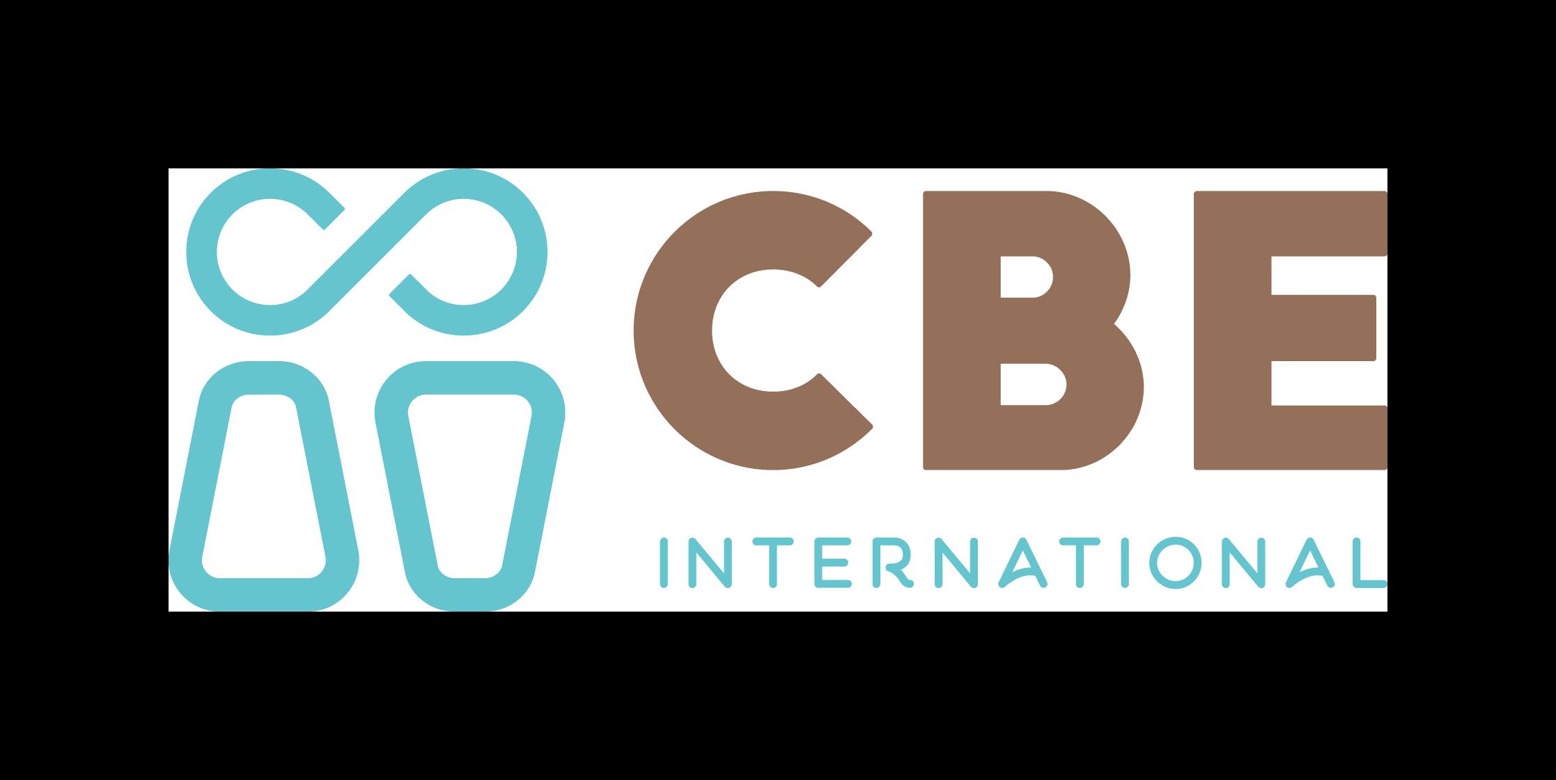 CBE Logo horz RGB-transparent background.png