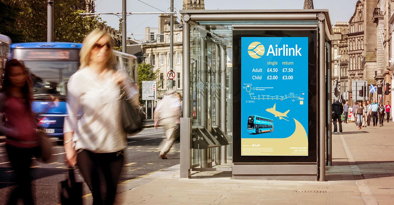 indoor-outdoor-DOOH-signage-smart-city-digital.jpg
