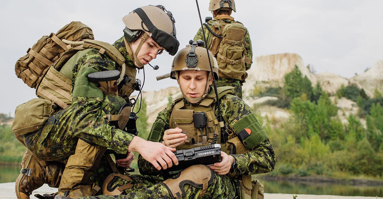 ruggedized-military-tactical-display.jpg