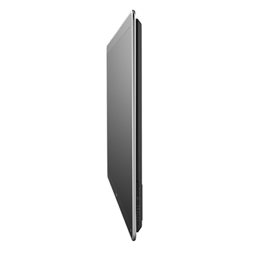 Touch Display Concept Side View.jpg