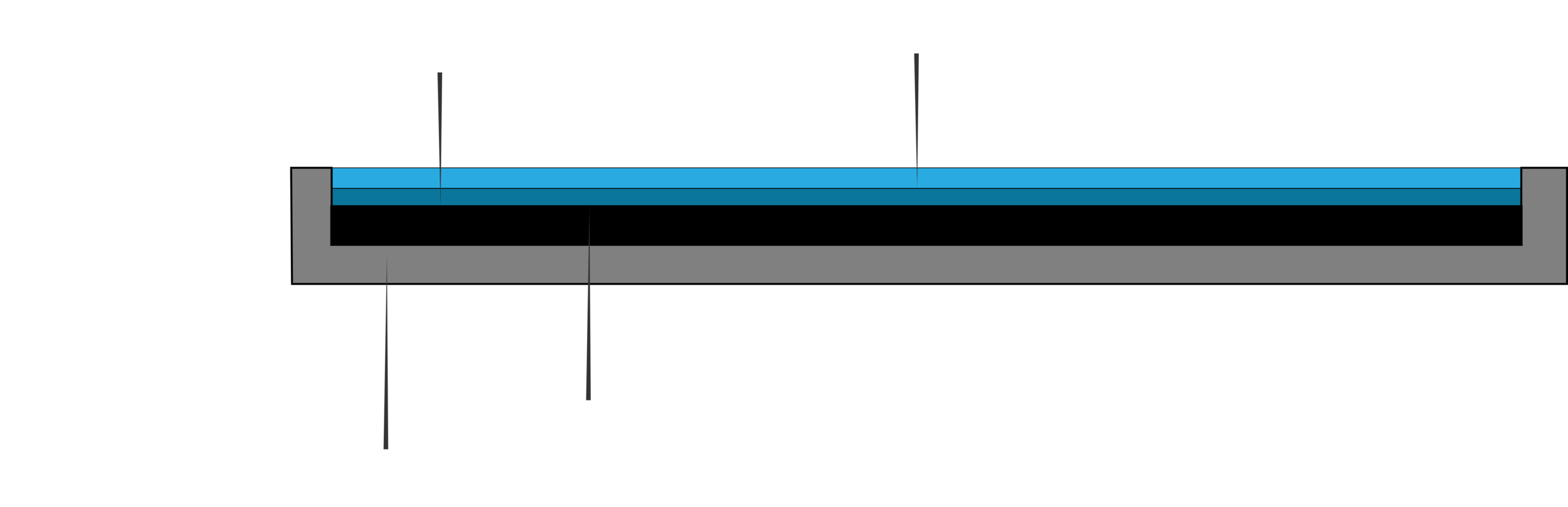 D&T D and T Optical Bonding Optically Bonded Display.png