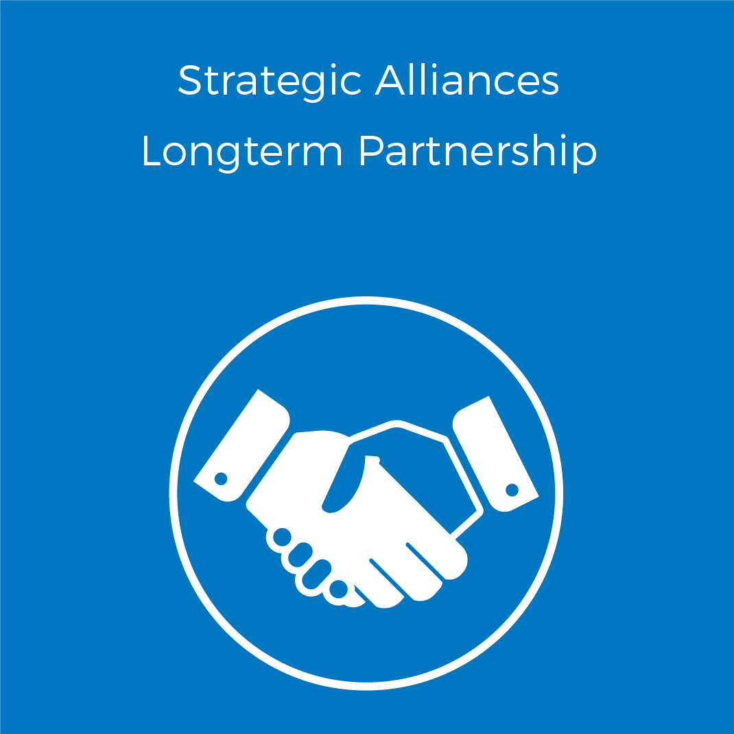 D&T Strategic Alliances and Partnerships.png